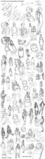 2010-07-13_process-sketches